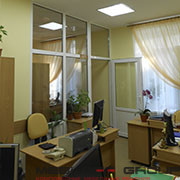Dnepr_Oblastnoi_center_spida (1)