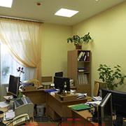Dnepr_Oblastnoi_center_spida (10)