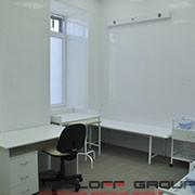 Dnepr_Oblastnoi_center_spida (3)