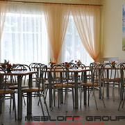Dnepr_Oblastnoi_center_spida (6)