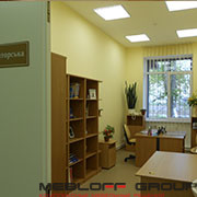 Dnepr_Oblastnoi_center_spida (7)
