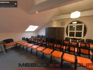 Medicalplaza_Dnepr (800x600) (10)
