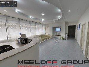 Medicalplaza_Dnepr (800x600) (3)