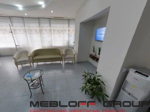 Medicalplaza_Dnepr (800x600) (4)