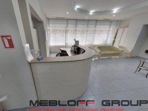 Medicalplaza_Dnepr (800x600) (6)