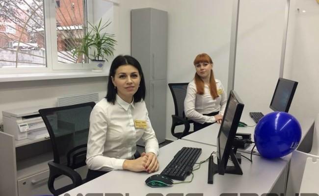 SKL_CNAP_Irshansk_800x600_9-min