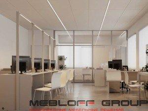 SKL_CNAP_Medjiboj_800x600_14-min