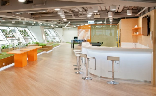 Co-working_center_800x600_1