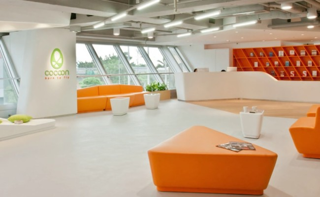 Co-working_center_800x600_3