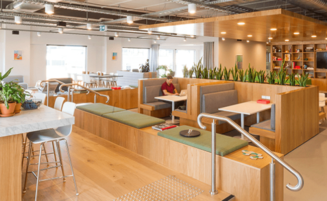 Co-working_center_800x600_4