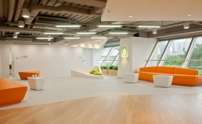 Co-working_center_800x600_7