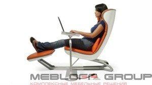computer_chair_588x330
