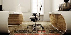 designer_office_furniture_1544x766