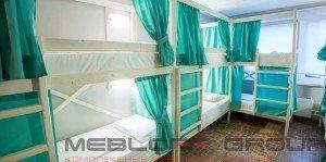 Hostel_1544x766