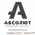 Logo_Absolute_300x300