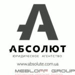 Logo_Absolute_300x300