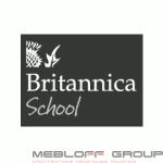 Logo_Britanica_300x300