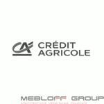 Logo_Credit_Agricole_300x300