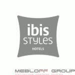 Logo_IBIS_300x300