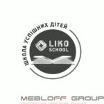 Logo_Lico_School_300x300