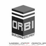 Logo_Orbi_300x300