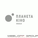 Logo_Planeta_kino_300x300