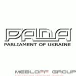 Logo_Rada_300x300
