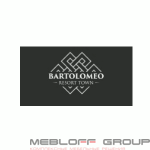 Logo_Resort_Town_300x300