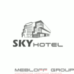 Logo_Sky_hotel_300x300