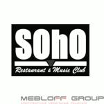 Logo_Soho_300x300