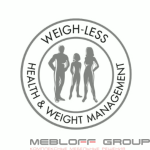 Logo_Weigh_Less_300x300