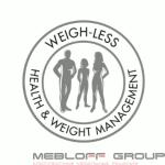 Logo_Weigh_Less_300x300