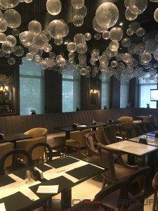 Restoran_SOHO_m.Dnipro_800х1068_4