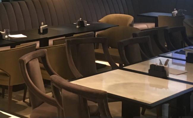 Restoran_SOHO_m.Dnipro_800х600_6